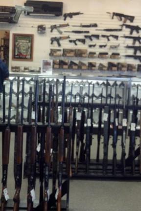 shotguns_400